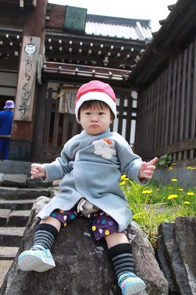 北海道 2010-05-31 092.jpg
