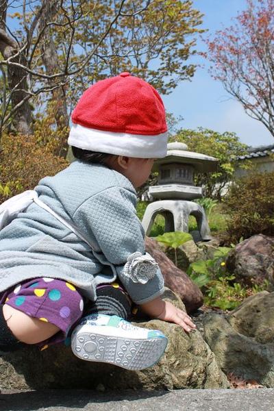 北海道 2010-05-31 136.jpg