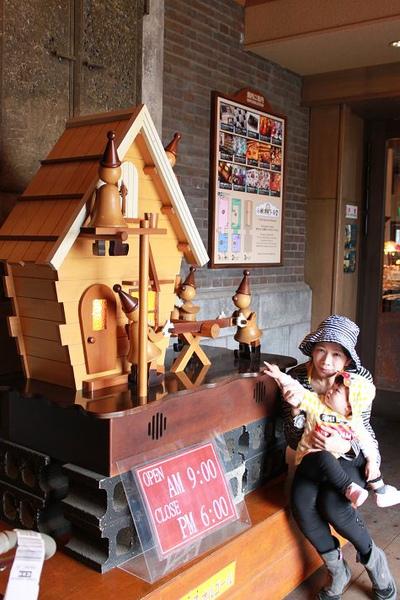 北海道 2010-06-01 123.jpg