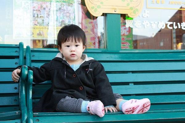 北海道 2010-05-29 137.jpg