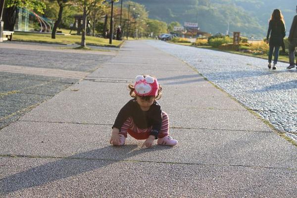 北海道 2010-05-30 009.jpg