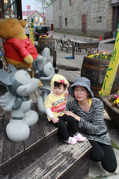 北海道 2010-06-01 132.jpg