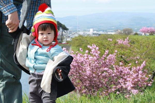 北海道 2010-05-29 073.jpg