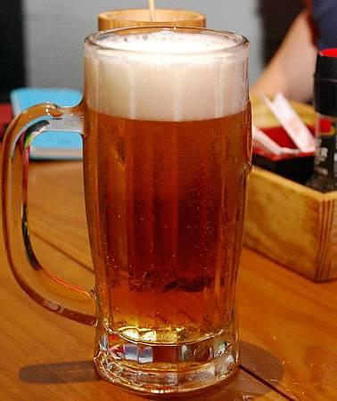 Orion沖繩啤酒
