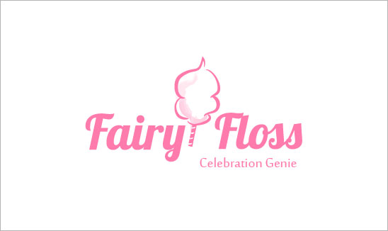 fairyfloss