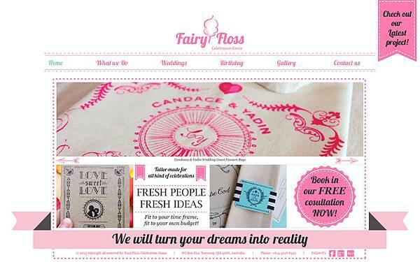 FAIRYFLOSS WEBSITE-01