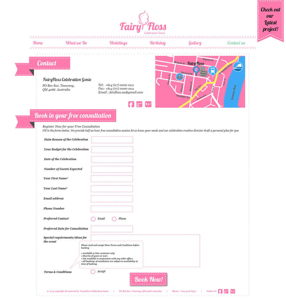 FAIRYFLOSS WEBSITE-06