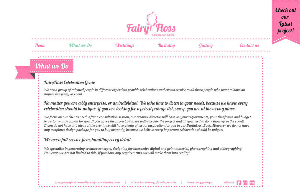 FAIRYFLOSS WEBSITE-02