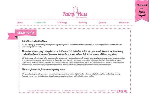 FAIRYFLOSS WEBSITE-02