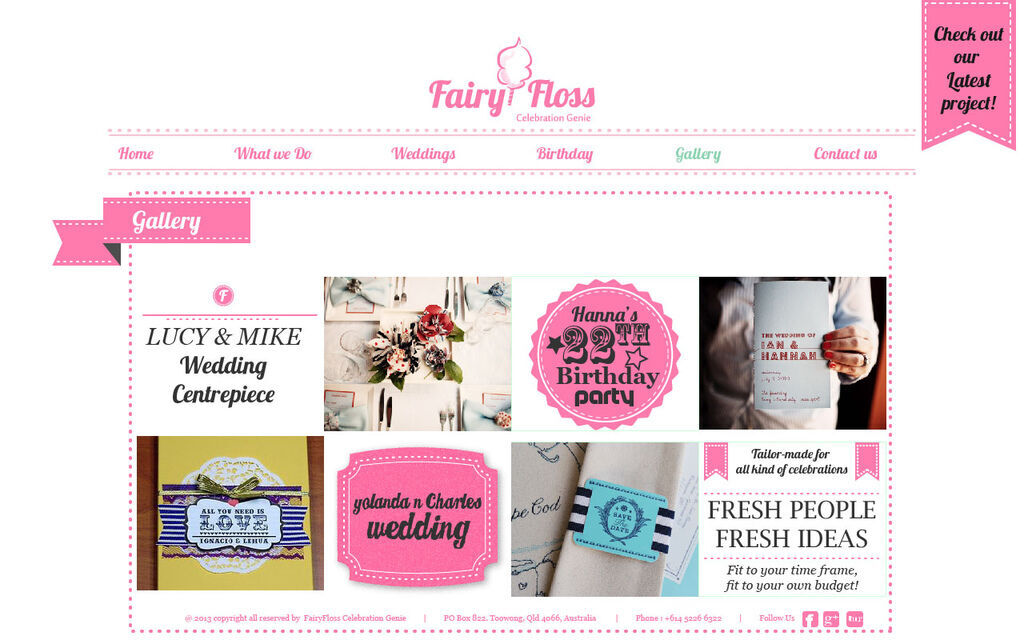FAIRYFLOSS WEBSITE-05