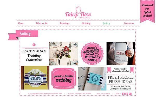 FAIRYFLOSS WEBSITE-05
