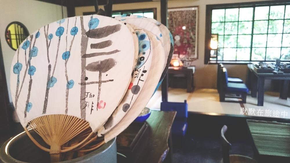 潮州三平咖啡