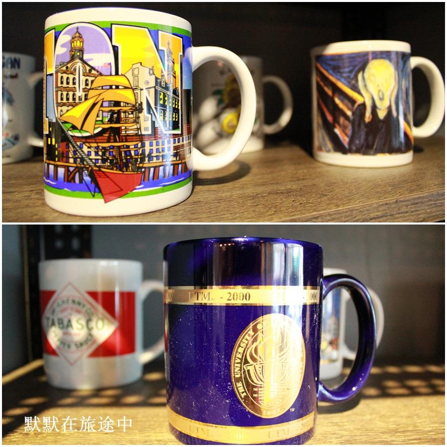 cafe nugg1