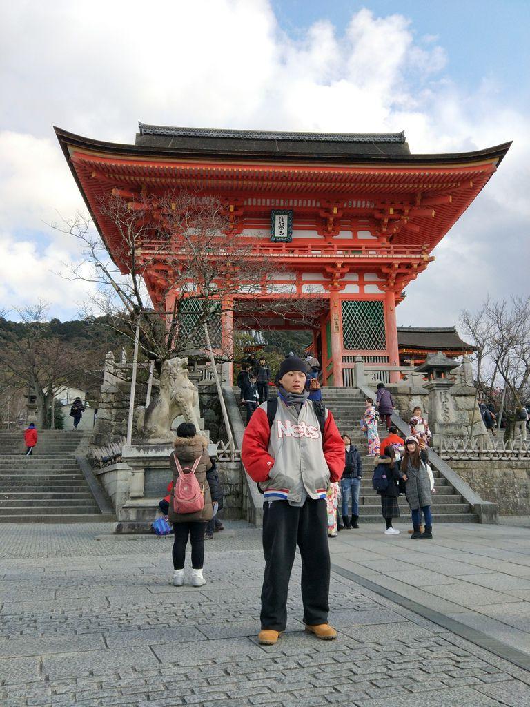 京都_180307_0043.jpg
