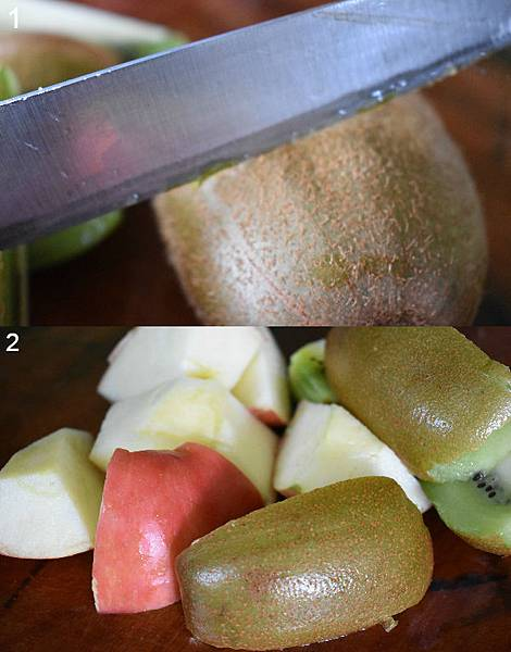 水果處理.2