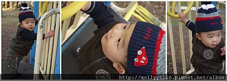 p1020498_副本.jpg