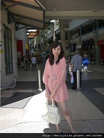 P1040644_副本.jpg