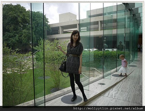 p1050015_副本.jpg
