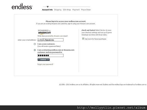 endless2