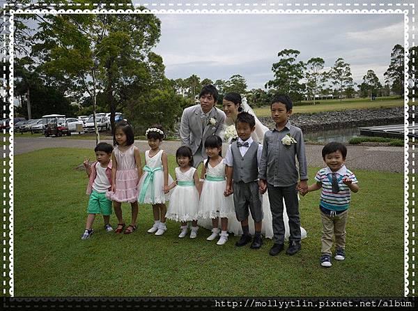 P1100107_副本.jpg
