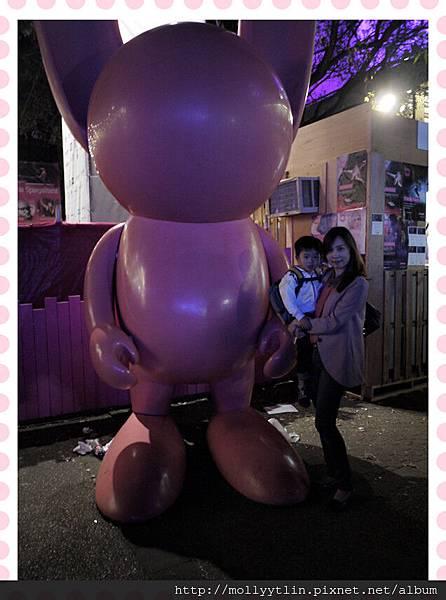 P1110850_副本.jpg