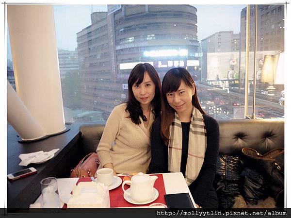 P1130327_副本.jpg