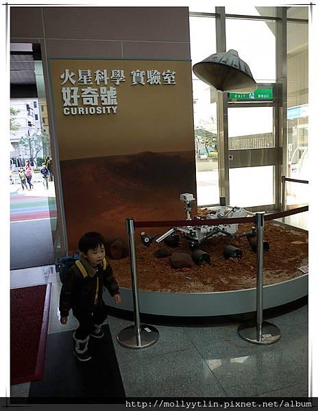 P1130932_副本.jpg