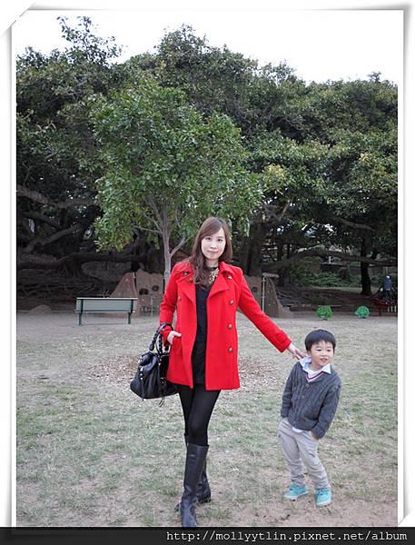 P1150674_副本.jpg