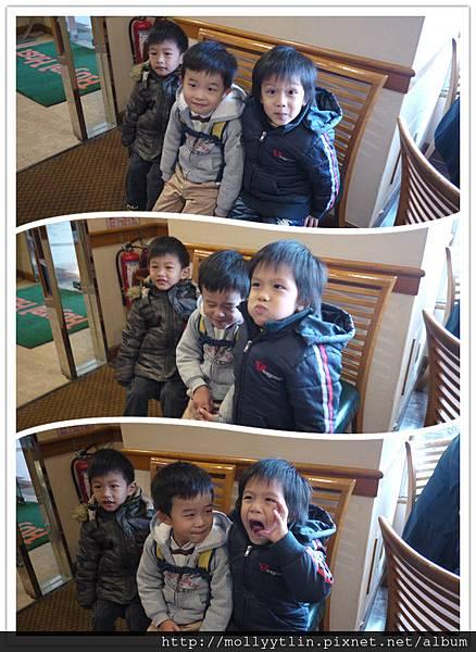 P1170119_副本.jpg