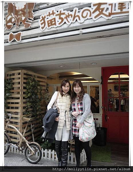 P1170854_副本.jpg