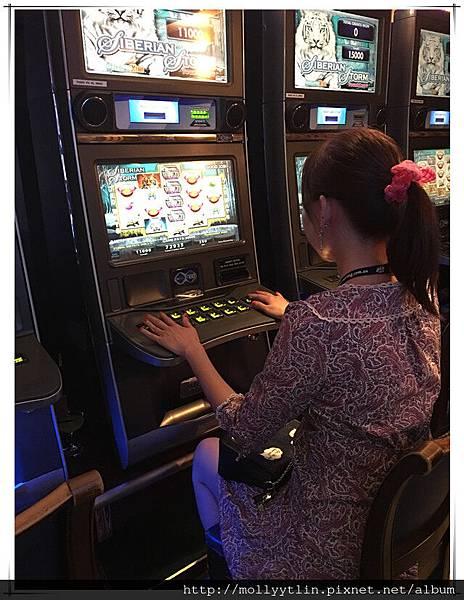 相片 14-12-2015, 22 19 33_副本.jpg