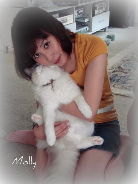 2008 TAIWAN 032-1.jpg