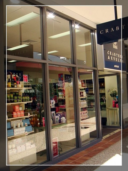 crabtree shop.jpg
