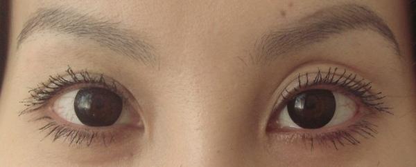 睫毛膏3.jpg