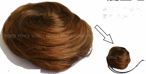 假髮.jpg