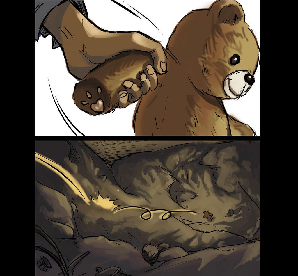 熊02-2.jpg