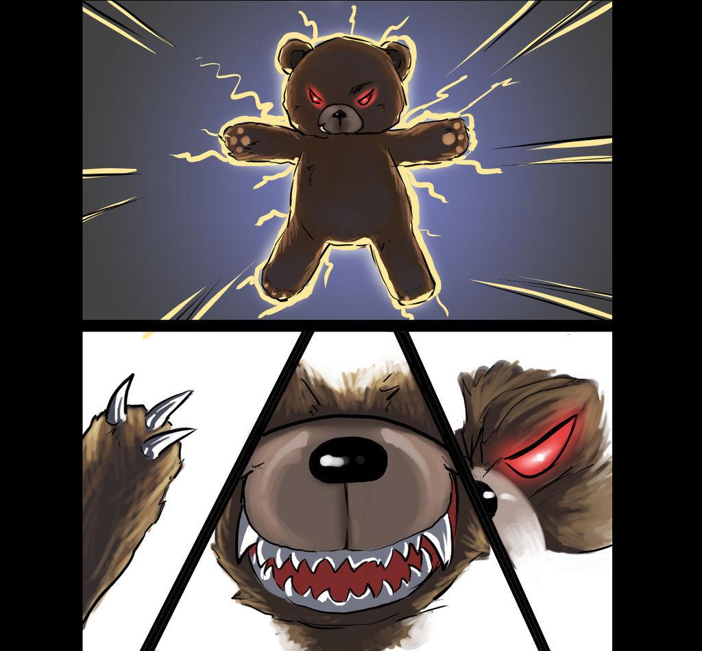 熊04-2.jpg