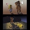 熊5-1.jpg