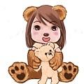 我的編輯熊.jpg