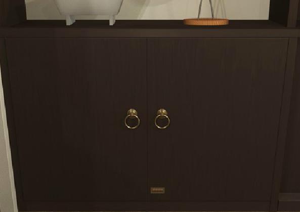 壁櫥1.png