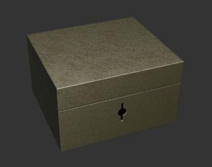 小鐵盒.png