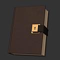 被上鎖的書.png
