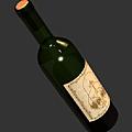 酒瓶.png