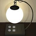 檯燈.png
