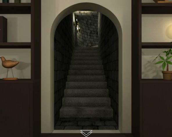 Room2【樓梯間】.png