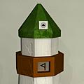 燈塔.png
