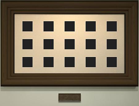 黑白格畫框.png