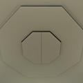 天花板.png
