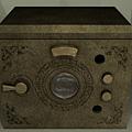黑鑰匙寶箱.png