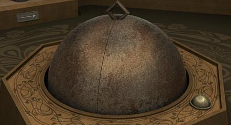 半圓形球體.png